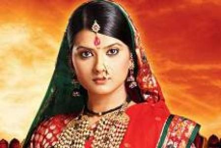 Jhansi Ki Rani Full Movie Online