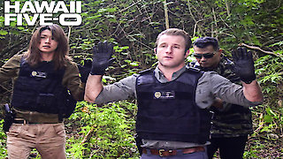 Watch Hawaii Five-0 Season 7 Episode 21 - Ua Malo'o Ka Wai (Th...Online