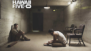 Watch Hawaii Five-0 Season 7 Episode 24 - He Ke'u Na Ka 'alae ...Online