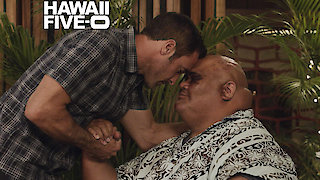 Watch Hawaii Five-0 Season 8 Episode 4 - E Uhi Wale No 'A'ole...Online