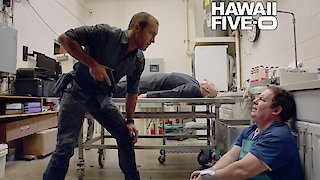 Hawaii Five-0 Season 8 Episode 14