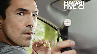 Hawaii Five-0 Season 8 Episode 15