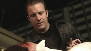 Hawaii Five-0 Season 8 Episode 18