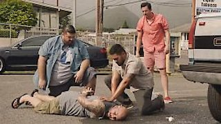 Hawaii Five-0 Season 9 Episode 3