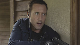 Hawaii Five-0 Season 9 Episode 20