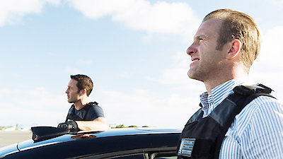 Watch Hawaii Five-0 Online - Full Episodes - All Seasons - Yidio