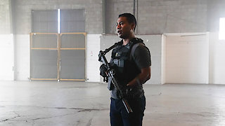 Hawaii Five-0 Season 10 Episode 11
