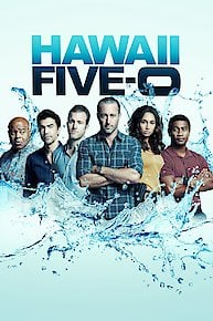 hawaii five 0 season 5 episode 1 watch online free