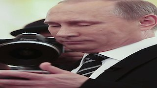 The Putin Interviews Season 1 Episode 4