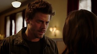 Watch Midnight Texas Season 1 Episode 9 - Riders on the Storm Online