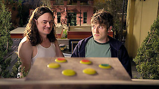 Raising Hope Season 2 Episode 9