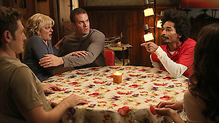 Watch Raising Hope Season 4 Episode 19 - Para-natesville Acti... Online