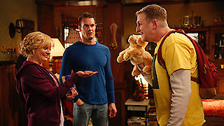 Watch Raising Hope Season 4 Episode 20 - Mana's Best Friend Online