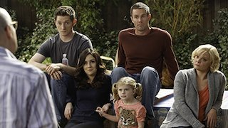 Watch Raising Hope Season 4 Episode 22 - The Father Daughter ... Online