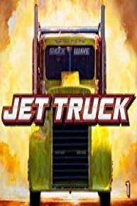 Jet Truck, Season 1