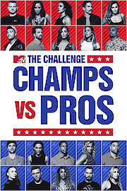 the challenge war of the worlds episode 3 watch online free