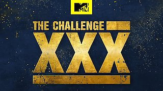 Watch The Challenge Season 32 Episode 5 - Guilty By Associatio...Online