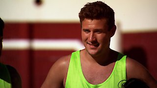 The Challenge Season 32 Episode 10