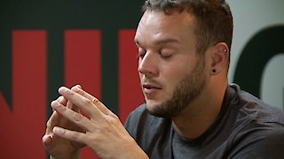 Watch The Challenge Season 34 Episode 8 - Bro-ing Pains Online Now