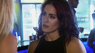Watch The Challenge Season 34 Episode 10 - You're the Worst Online Now