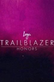Trailblazer Honors