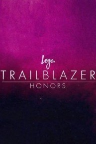 Trailblazer Honors