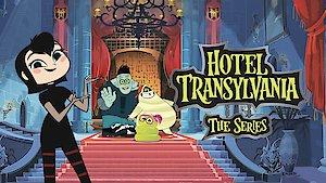 Hotel Serie Episodenguide