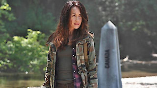 Watch Nikita Season 4 Episode 1 - Wanted Online