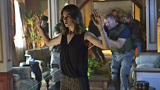Watch Nikita Season 4 Episode 2 - Dead or Alive Online
