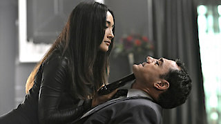 Watch Nikita Season 4 Episode 4 - Pay-Off Online