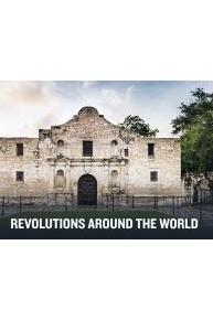 Revolution Around the World