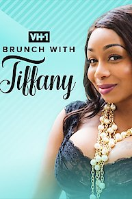 Brunch With Tiffany