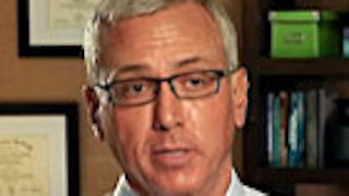 Rehab With Dr. Drew Season 1 Episode 10