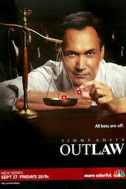 Outlaw