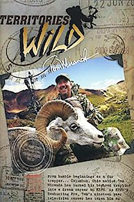 Territories Wild