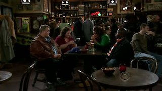 Mike & Molly Season 1 Episode 5