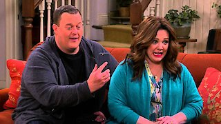 Watch Mike & Molly Season 6 Episode 10 - Baby Bump Online