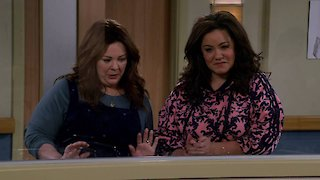 Watch Mike & Molly Season 6 Episode 13 - I See Love Online