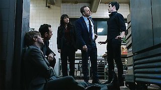 Watch Blue Bloods Season 7 Episode 21 - Foreign Interference Online