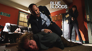 Blue Bloods Season 8 Episode 2