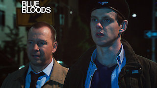 Blue Bloods Season 8 Episode 8
