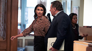 Blue Bloods Season 10 Episode 6