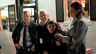 Blue Bloods Season 10 Episode 8