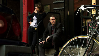 Blue Bloods Season 1 Episode 6