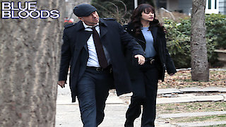 Watch Blue Bloods Season 7 Episode 17 - Shadow Of A Doubt Online