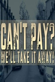 watch cant pay well take it away season 3