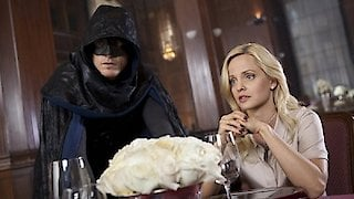 Watch The Cape Online - Full Episodes of Season 1   Yidio