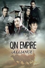Qin Empire:Alliance