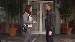 Watch Friends with Benefits Season 1 Episode 9 - The Benefit of Being... Online