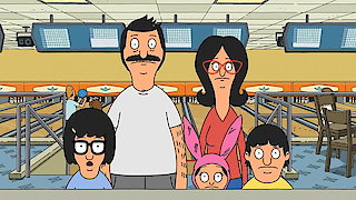 Bob\'s Burgers Season 9 Episode 19